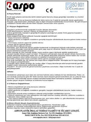 KULLANMA TALi-MATI-page-001 (2)