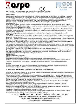 KULLANMA TALi-MATI-page-001