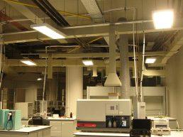 Kimyasal_havalandirma_sistemleri (8)
