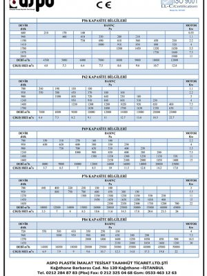 TEKNi-K-Bi-LGi-LER-page-001 (2)